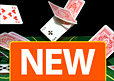 New Poker Sites