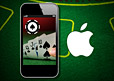 iPhone Poker